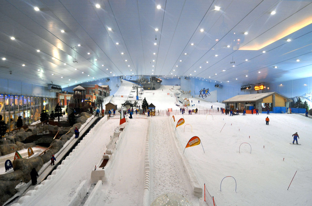 Visiter le ski duba horaires tarifs prix acc s for Interieur bobsleigh